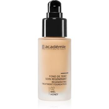 Académie Scientifique de Beauté Make-up Regenerating fond de ten lichid cu efect de hidratare imagine 2021 notino.ro