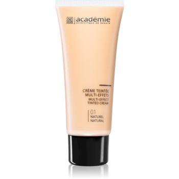 Académie Scientifique de Beauté Make-up Multi-Effect crema tonifianta pentru o piele perfecta imagine 2021 notino.ro