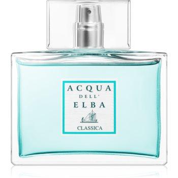 Acqua dell' Elba Classica Men Eau de Parfum pentru bărbați imagine 2021 notino.ro