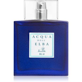 Acqua dell' Elba Blu Men Eau de Parfum pentru bărbați imagine 2021 notino.ro