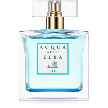 Acqua dell' Elba Blu Women Eau de Toilette pentru femei notino poza