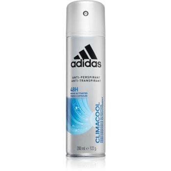Adidas Climacool spray anti-perspirant imagine 2021 notino.ro