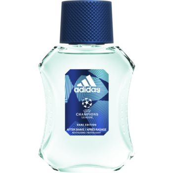 Adidas UEFA Champions League Dare Edition after shave imagine 2021 notino.ro