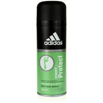 Adidas Foot Protect deodorant pentru picioare imagine 2021 notino.ro