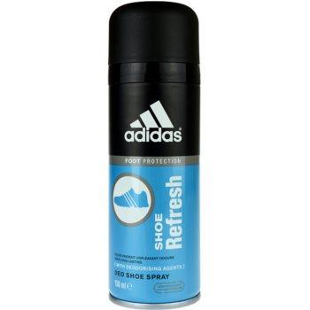 Adidas Foot Protect spray pentru pantofi imagine 2021 notino.ro