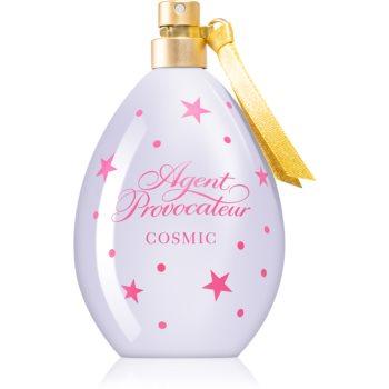 Agent Provocateur Cosmic Eau de Parfum pentru femei image0