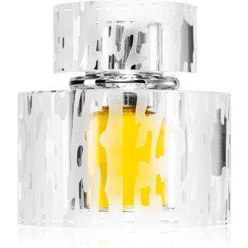 Al Haramain Epic ulei parfumat unisex imagine 2021 notino.ro