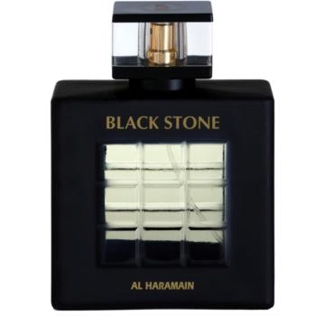 Al Haramain Black Stone Eau de Parfum pentru femei notino.ro