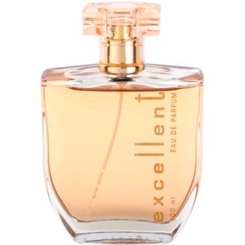 Al Haramain Excellent Eau de Parfum pentru femei notino.ro
