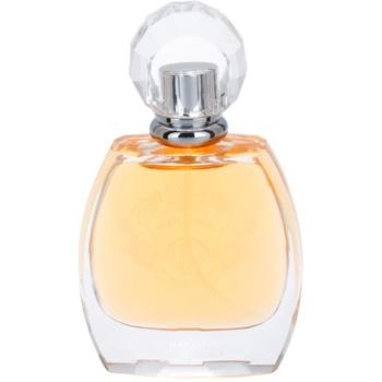 Al Haramain Mystique Musk Eau de Parfum pentru femei notino.ro