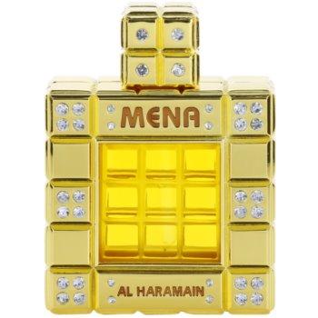 Al Haramain Mena parfum unisex imagine 2021 notino.ro