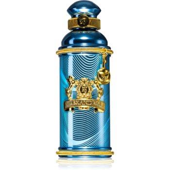 Alexandre.J The Collector: Zafeer Oud Vanille Eau de Parfum unisex notino poza