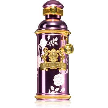 Alexandre.J The Collector: Rose Oud Eau de Parfum unisex notino.ro