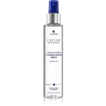Alterna Caviar Anti-Aging spray pentru păr cu volum imagine 2021 notino.ro