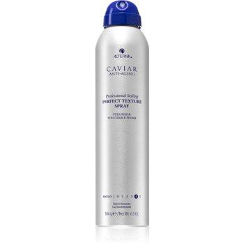 Alterna Caviar Anti-Aging Spray de păr multifuncțional pentru volum și formă imagine 2021 notino.ro