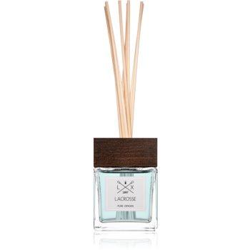 Ambientair Lacrosse Pure Oxygen aroma difuzor cu rezervã
