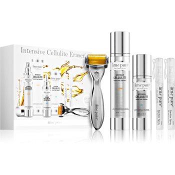 Âme Pure Intensive Cellulite Eraser™ set de cosmetice III. pentru femei imagine 2021 notino.ro
