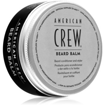 American Crew Beard Balm balsam pentru barba imagine 2021 notino.ro