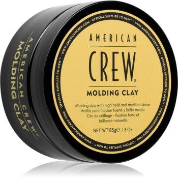 American Crew Styling Molding Clay lut modelator fixare puternică imagine 2021 notino.ro