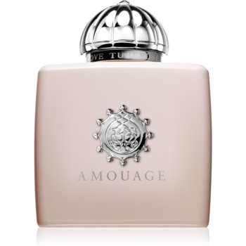 Amouage Love Tuberose Eau de Parfum pentru femei notino.ro