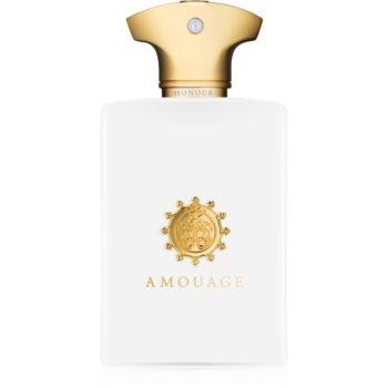 Amouage Honour Eau de Parfum pentru bărbați
