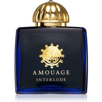 Amouage Interlude Eau de Parfum pentru femei imagine 2021 notino.ro