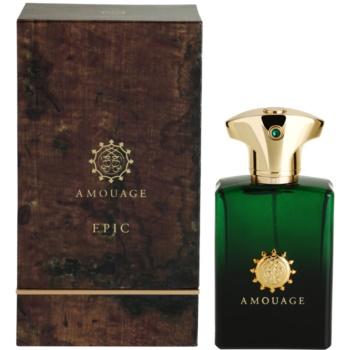 Amouage Epic Eau de Parfum pentru barbati image0
