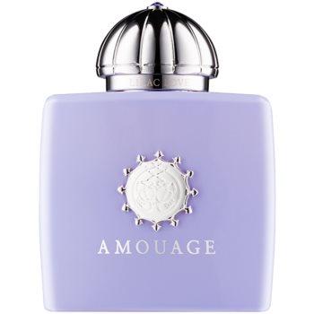 Amouage Lilac Love Eau de Parfum pentru femei notino poza