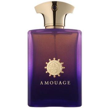 Amouage Myths Eau de Parfum pentru barbati image0