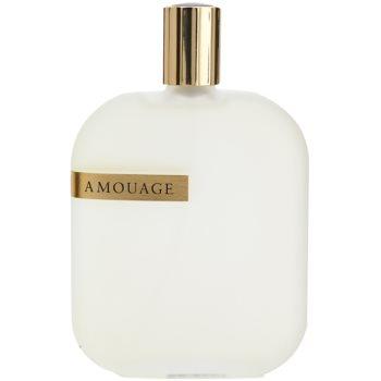 Amouage Opus II Eau de Parfum unisex imagine 2021 notino.ro