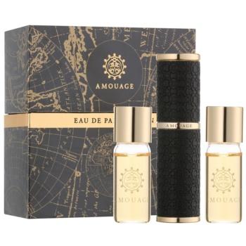 Amouage Reflection Eau de Parfum pentru bărbați imagine 2021 notino.ro