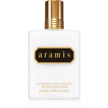 Aramis Aramis balsam după bărbierit pentru bărbați
