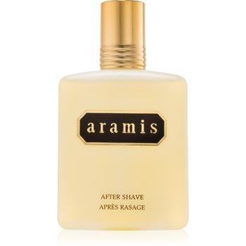 Aramis Aramis after shave pentru bărbați 200 ml
