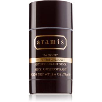Aramis Aramis antiperspirant pentru bărbați