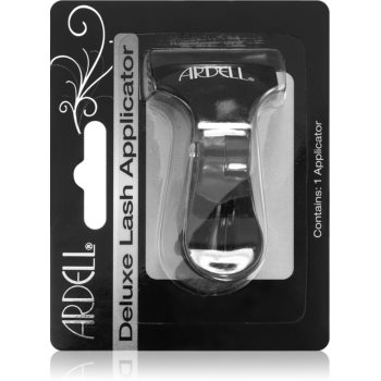 Ardell Deluxe aplicator pentru gene imagine 2021 notino.ro