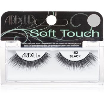 Ardell Soft Touch Pentru fixarea genelor notino.ro