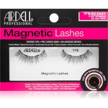 Ardell Magnetic Lashes gene de aplicare pe linia magnetică notino.ro
