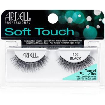Ardell Soft Touch Pentru fixarea genelor imagine 2021 notino.ro