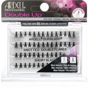 Ardell Double Up mănunchiuri de gene individuale autoadezive notino.ro