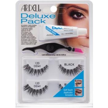 Ardell Deluxe Pack set de cosmetice I. pentru femei imagine 2021 notino.ro