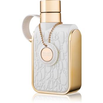 Armaf Tag Her Eau de Parfum pentru femei