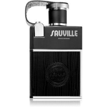 Armaf Sauville Pour Homme Eau de Parfum pentru bărbați