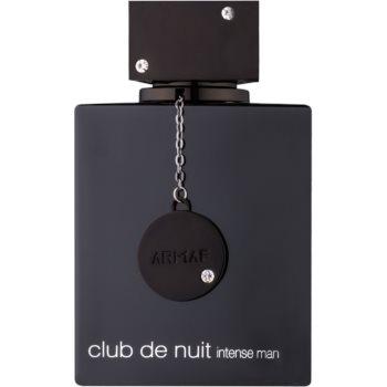 Armaf Club de Nuit Man Intense Eau de Toilette pentru bărbați