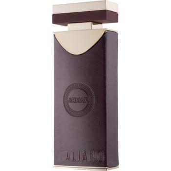 Armaf Italiano Donna Eau de Parfum pentru femei imagine 2021 notino.ro