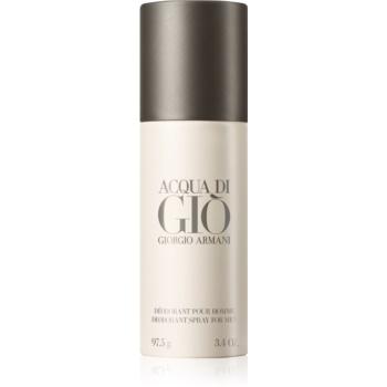 Giorgio Armani Acqua di Gio Pour Homme deospray 150 ml
