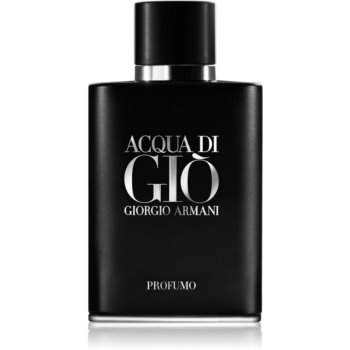 Armani Acqua di Giò Profumo parfém pro muže 75 ml