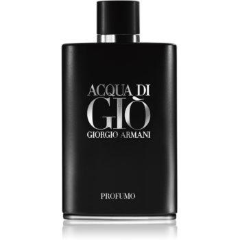 Armani Acqua di Giò Profumo Eau de Parfum pentru bărbați notino poza