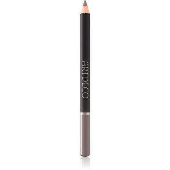 Artdeco Eye Brow Pencil creion pentru sprancene notino.ro
