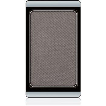 Artdeco Eye Brow Powder pudră pentru sprâncene în carcasă magnetică imagine 2021 notino.ro