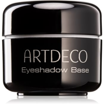Artdeco Eyeshadow Base baza pentru fardul de ochi imagine 2021 notino.ro